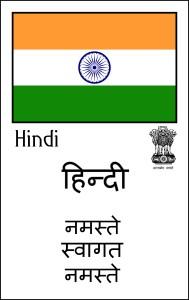 000 Hindi copy