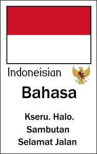 000 Indonesian copy