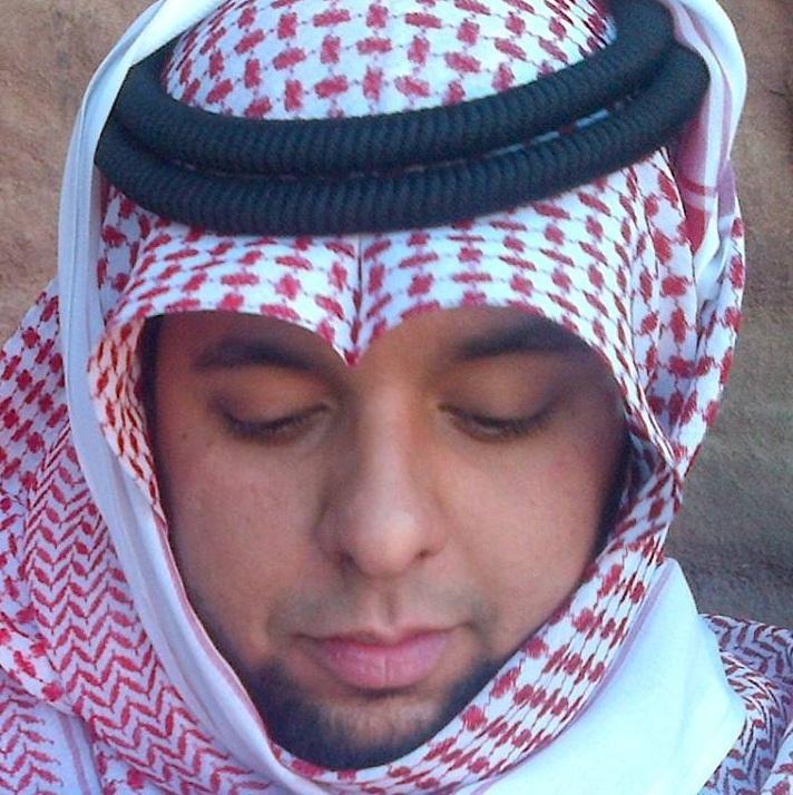 ARB-Mohammad
