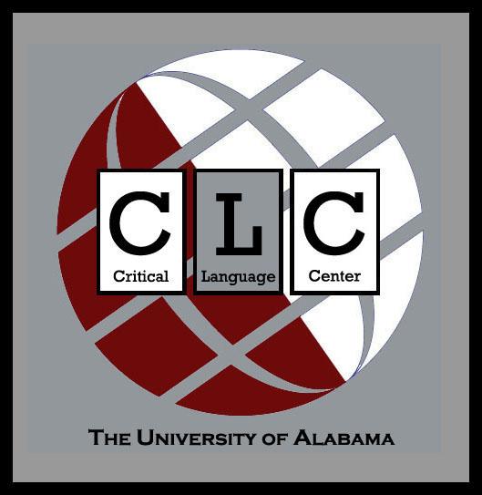 CLC logo 529-545
